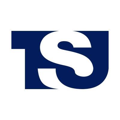 logotipo del TSJ Legitimo de Venezuela